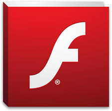 Inštalácia FLASH PLAYER